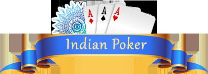 Покер ойын автоматтары онлайн режимінде тегін ойнайды